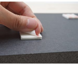 peel-off-backing-adhesive