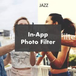 in-app-photo-filter