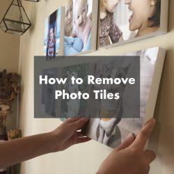 remove-phototile